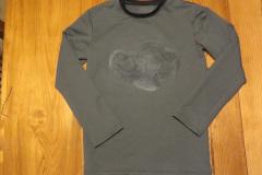 96-shirt-Nynke