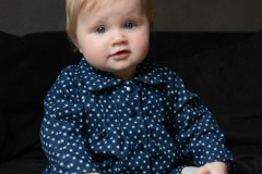 Maud-blouse