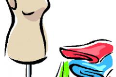 logo-2018_01_17-17_22_38-UTC